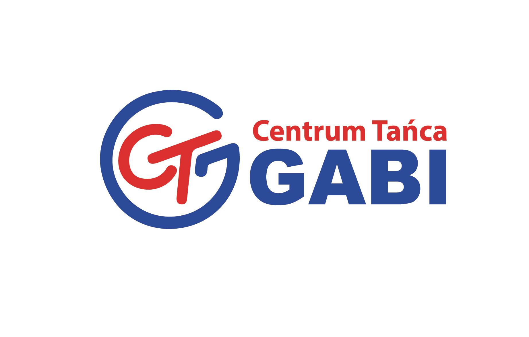 Centrum Tańca GABI- Gdańsk, Bydgoszcz, Toruń