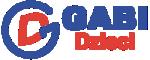 Logo GABI Dzieci
